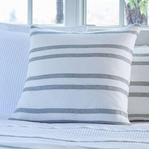 Ellsworth Porch Pillow 21x21