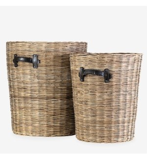Rana Basket Small 15x15x16
