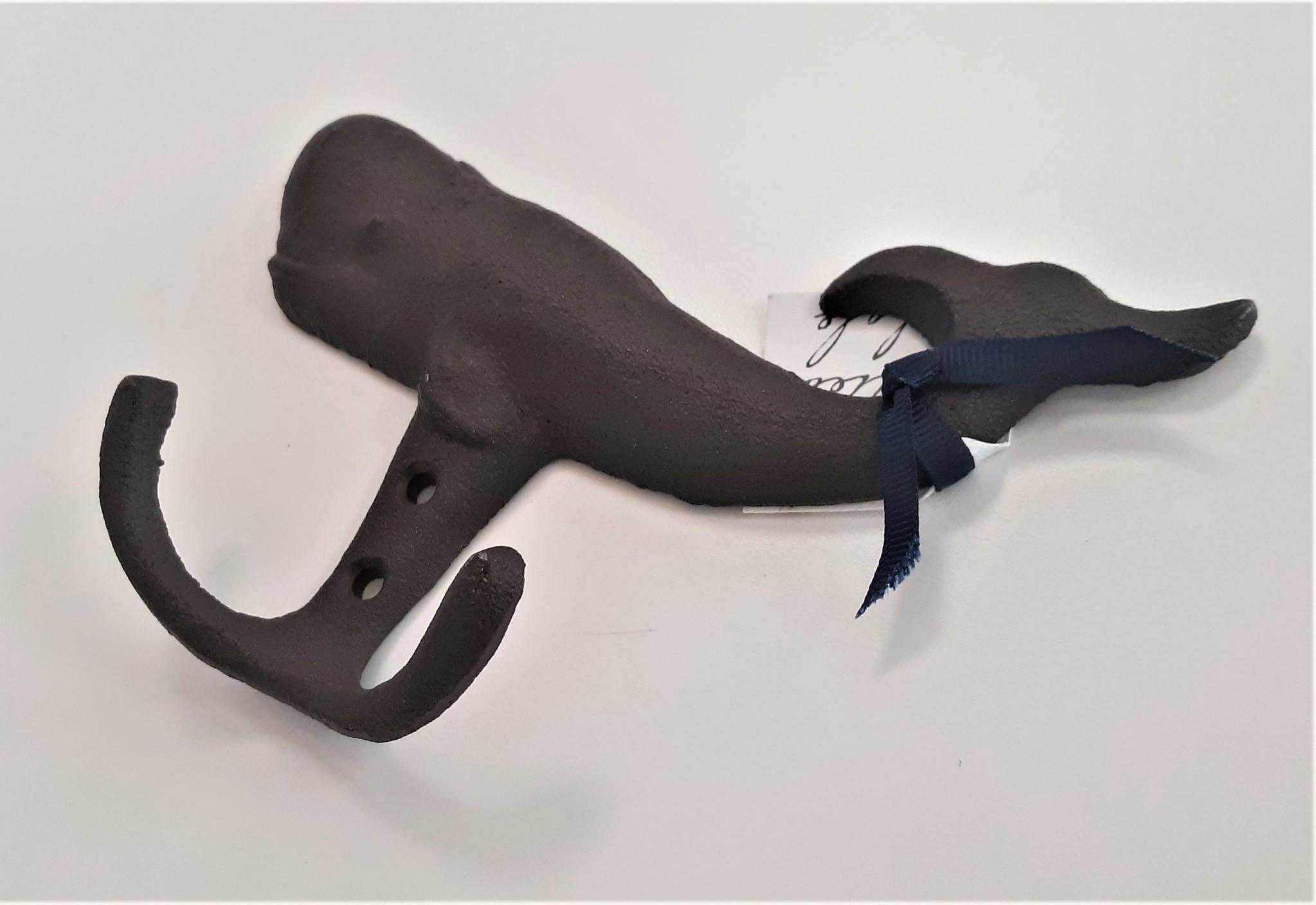 Sperm Whale Hook