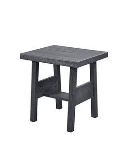 Tofino End Table