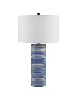 Montauk Table Lamp