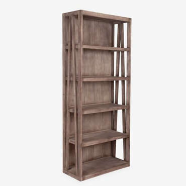 Shelving, Bookcases & Storage
