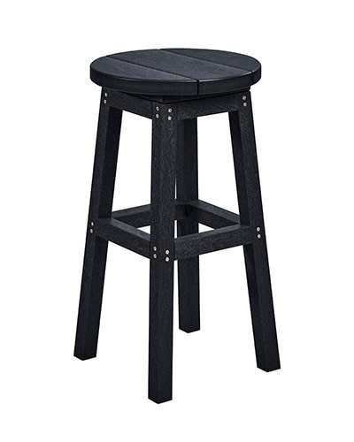 Barstool Counter Height