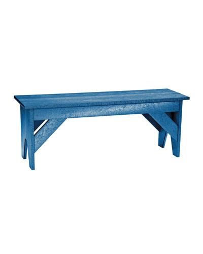 Basic Bench 5'