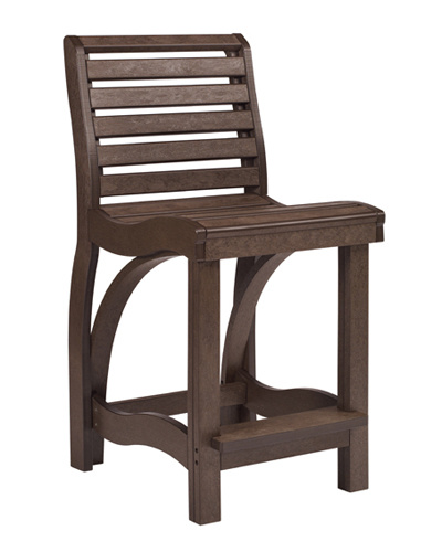 St. Tropez Counter Chair