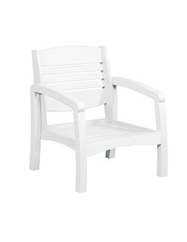 Bay Breeze Arm Chair