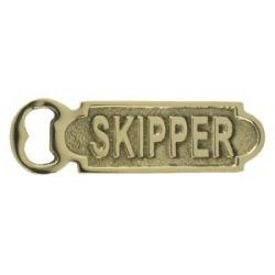 Skipper Bottle Opener