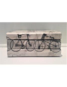 Hipster Bike Books Set 3