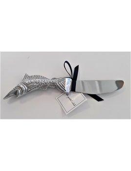 Spreader: Swordfish