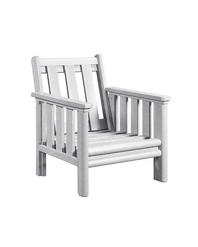 Stratford Arm Chair