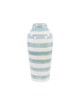 Orturn Vase