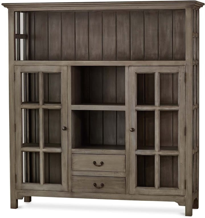 Aries Kitchen Cupboard 2 Drawers Aries Collection