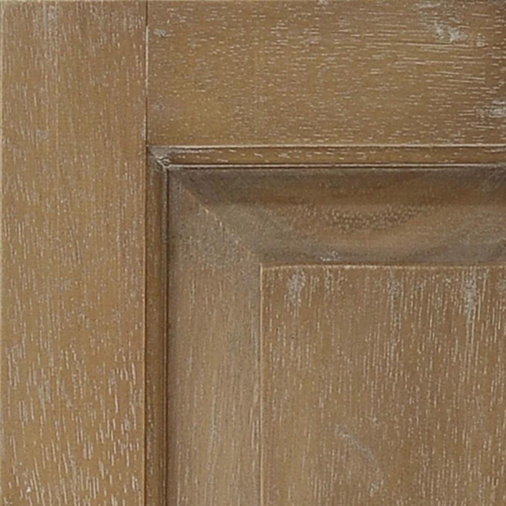Craftsman's Bench Medium Aries Collection