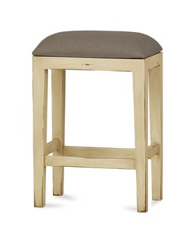 Davenport Stool Aries Collection