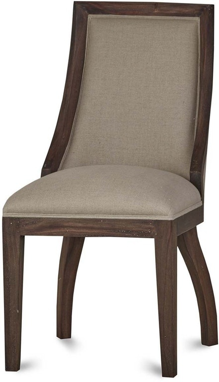 Monarch Dining Chair Aries Collection