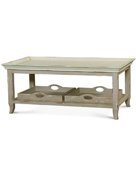 Newport Coffee Table Aries Collection