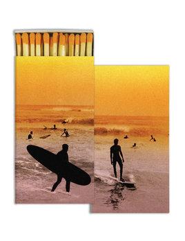Surfing Matches