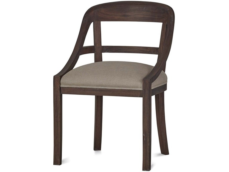 Zimmerman Chair Aries Collection