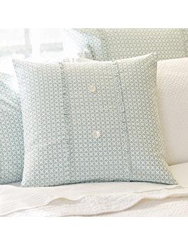 Charleston Porch Pillow 21x21