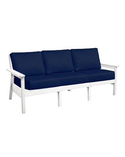 Tofino Sofa
