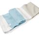 Kennebec Day Blanket Matka, Soft White, Oyster