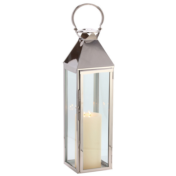 Harbour Marine Outdoor Lantern