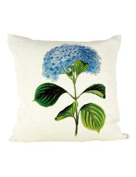 Pillow Hydrangea  20x20