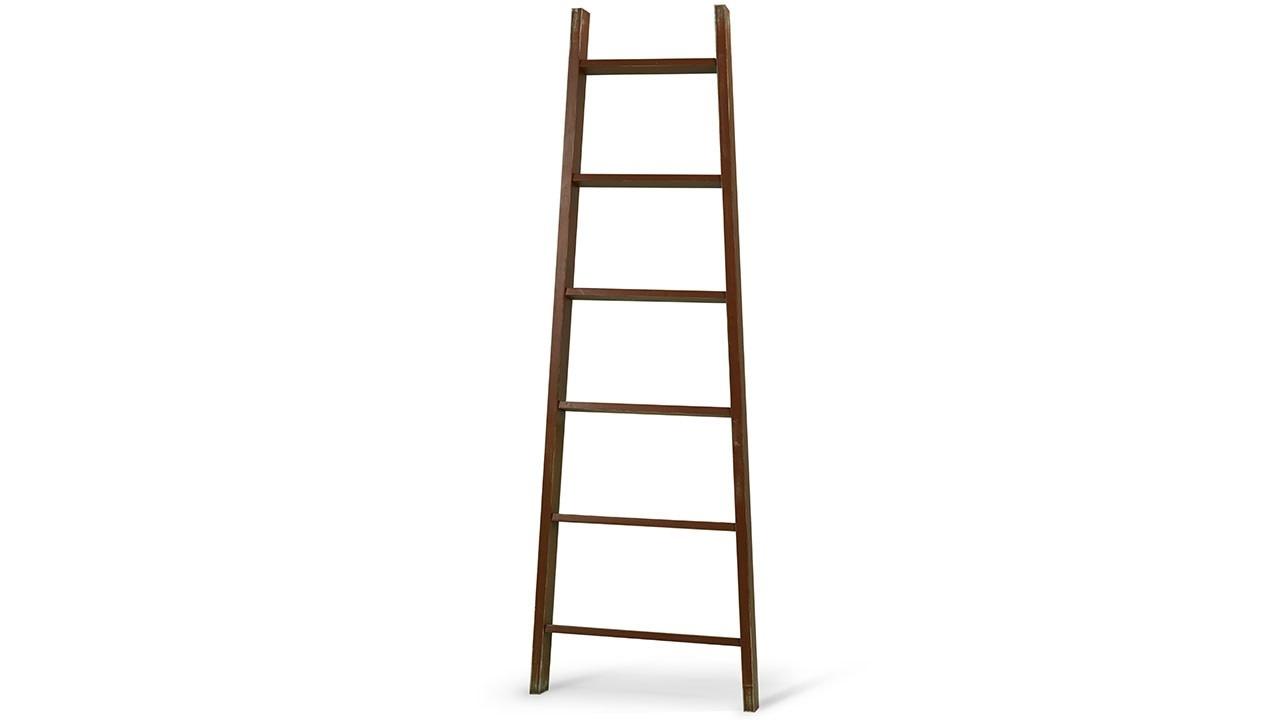 Stratton Ladder