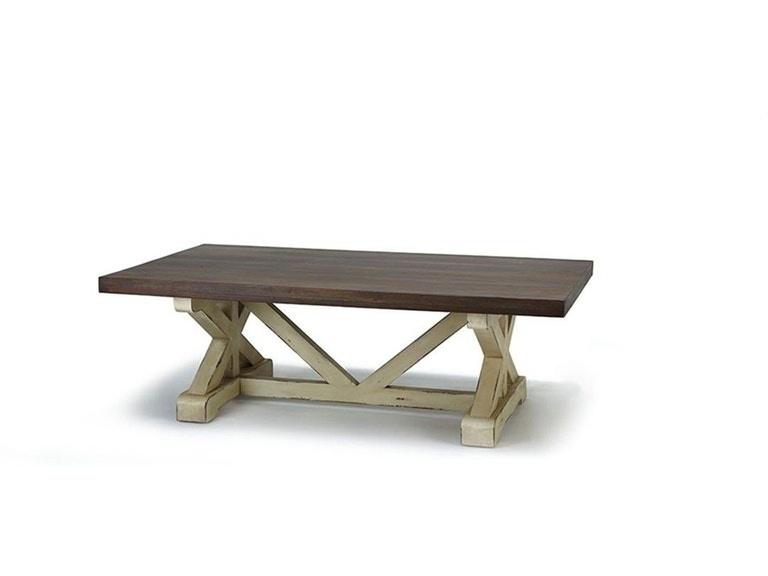 Riverwalk Coffee Table