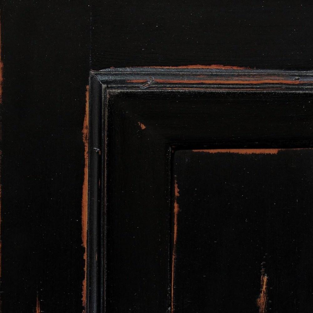 Orleans Vanity Sideboard