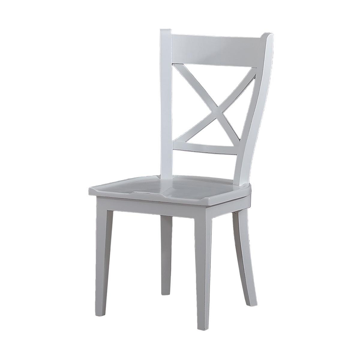 Summerset Chair WGY