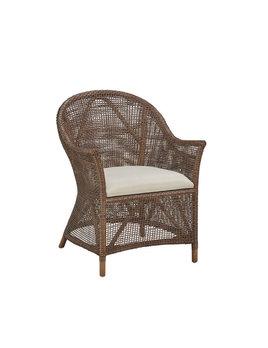Destin Arm Chair
