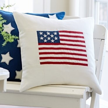 """RED, WHITE & BLUE SALE - USE CODE """"MEMORIAL DAY"""" FOR 20% OFF"""