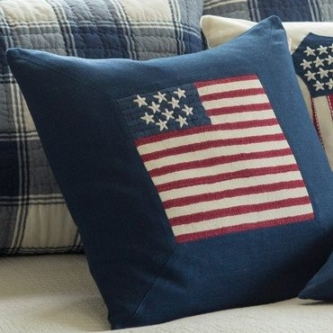 Pillows USE CODE PILLOW20 FOR 20% OFF