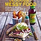 Deliciously Messy Food Book