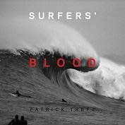 Surfers Blood Book