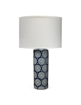 Neva Table Lamp