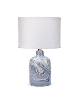Atmosphere Table Lamp