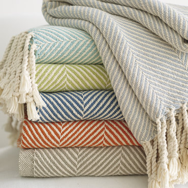 Blankets & Throws - USE CODE BLANKET20 AT CHECKOUT FOR 20% OFF