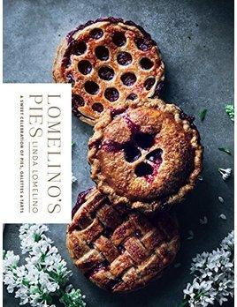Lomelino's Pie's