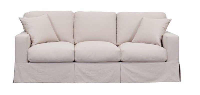 Upholstery Sierra Sofa