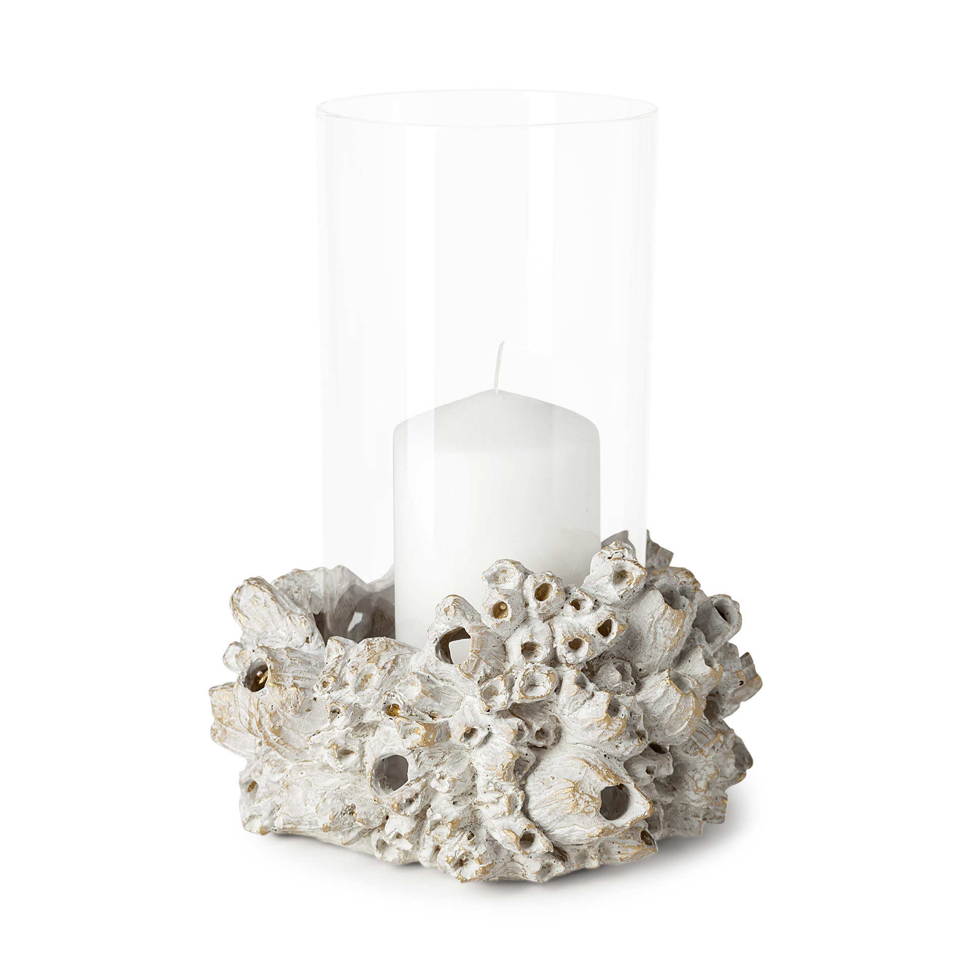 Marjorie Table Candle Holder