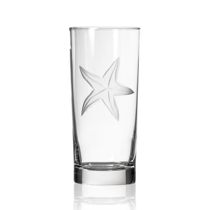 Starfish Cooler 15oz
