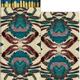 Mirror Crabs Matches