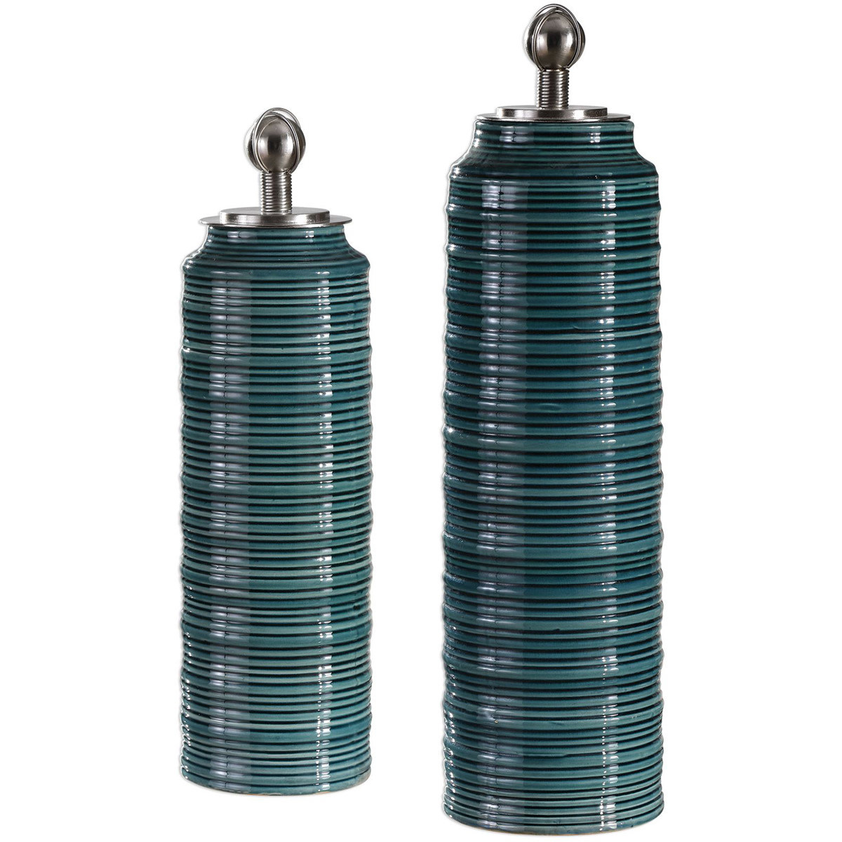 Delane Canister (Small)