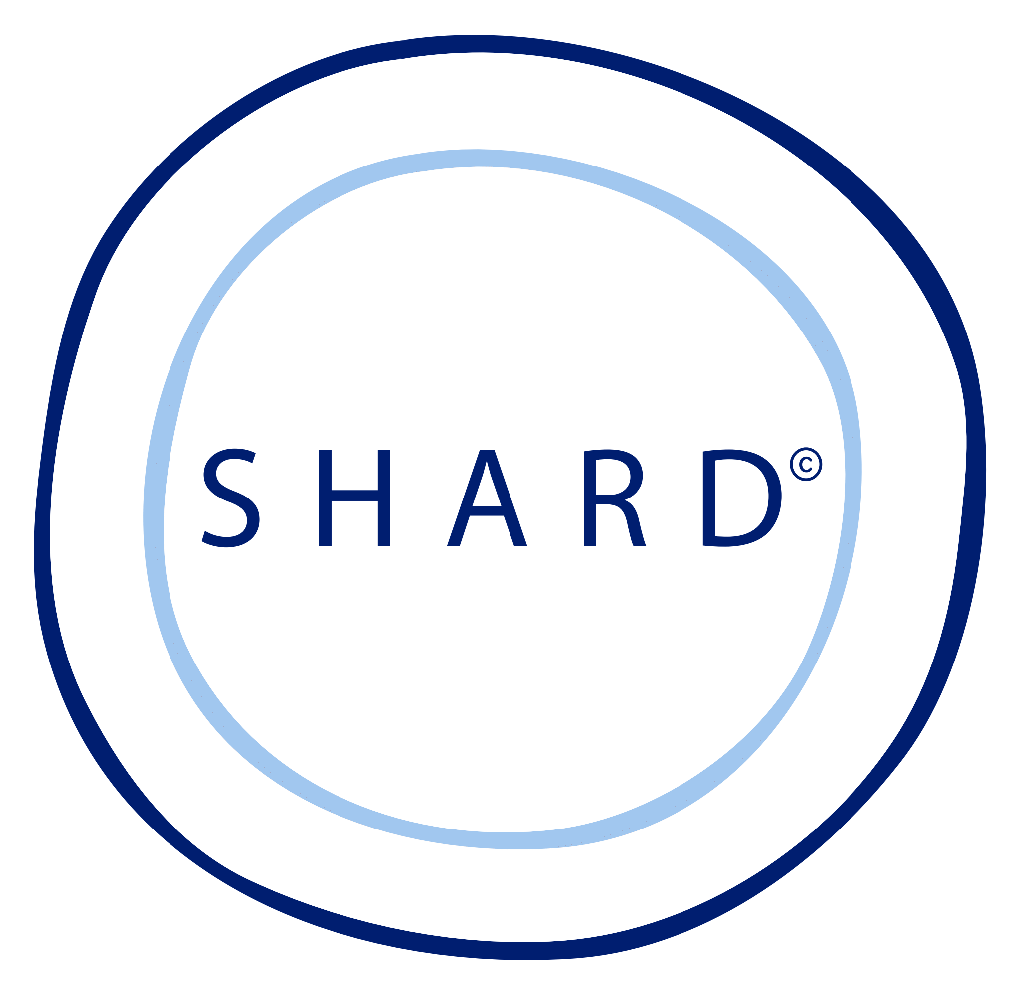 Shard at Home