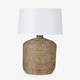 Lulie Table Lamp Natural