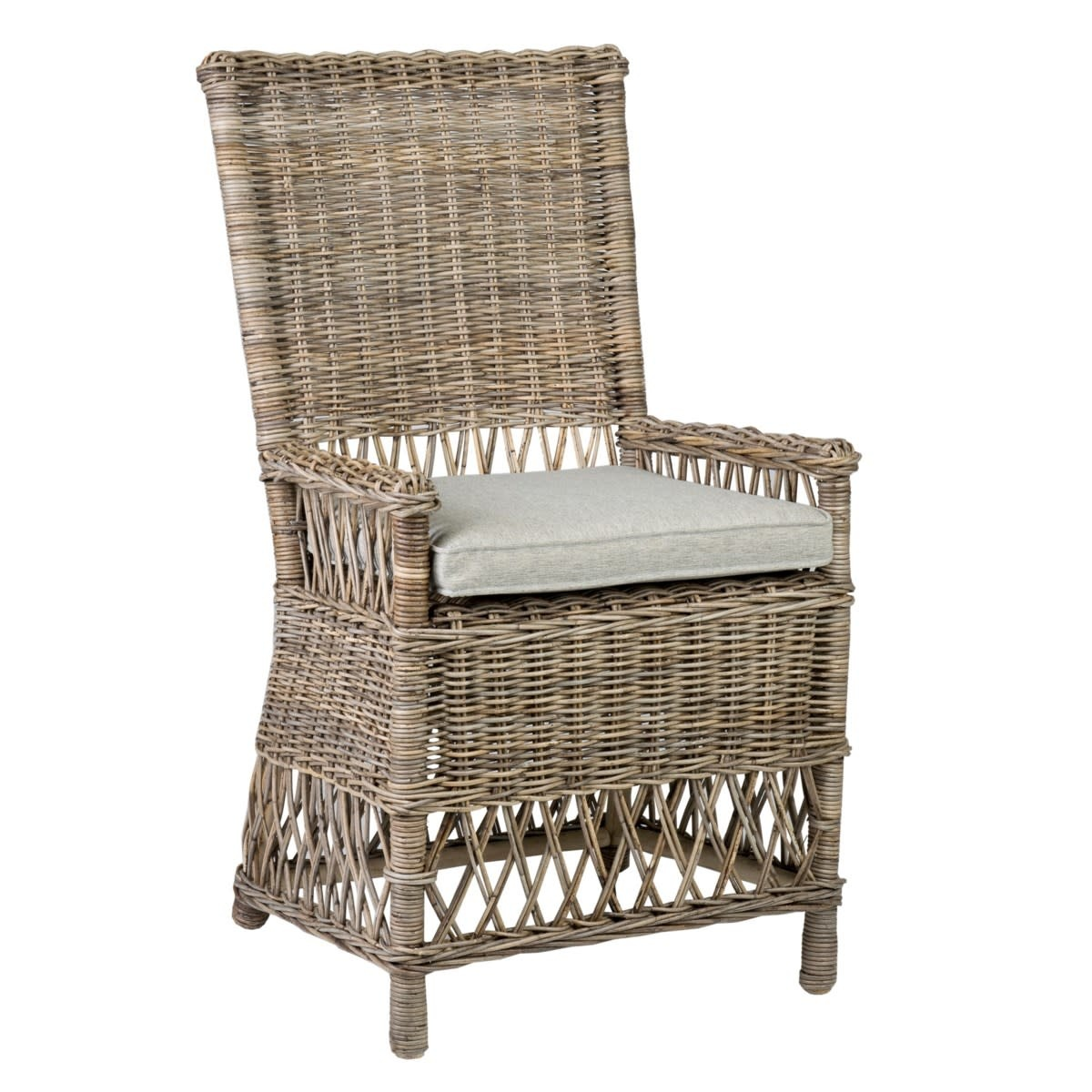 Eastport Dining Chair