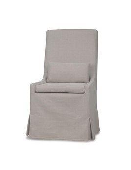 Sierra Modern Dining Chair