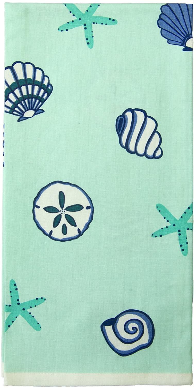 Kitchen Towel Shell